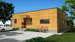 Casa120m_fachada