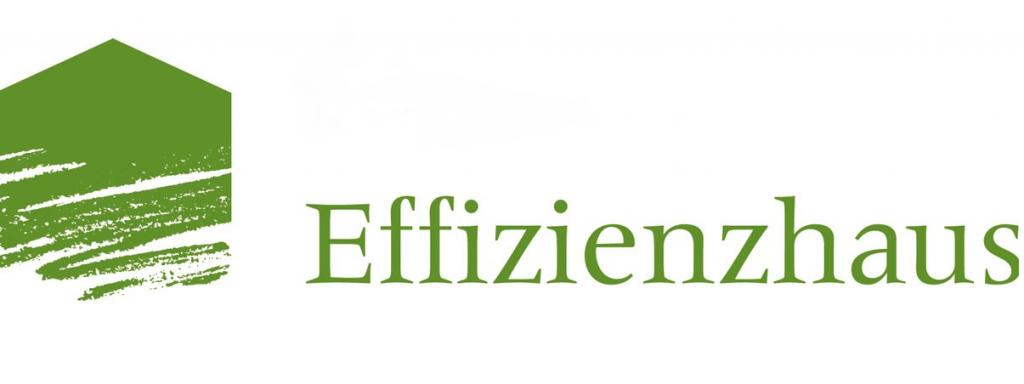 Ökologisches und nachhaltiges Bauen